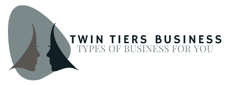 Twin Tiers Business